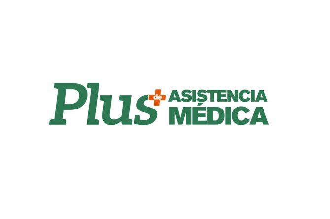 Plus de Asistencia Médica